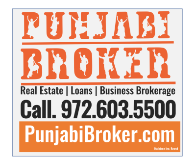 REAL ESTATE | LOANS | BUSINESS BROKERAGE SERVICES