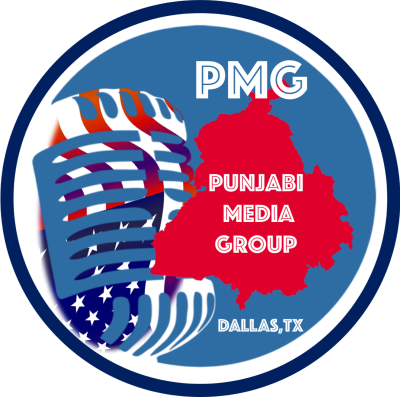 Punjabi Media Group